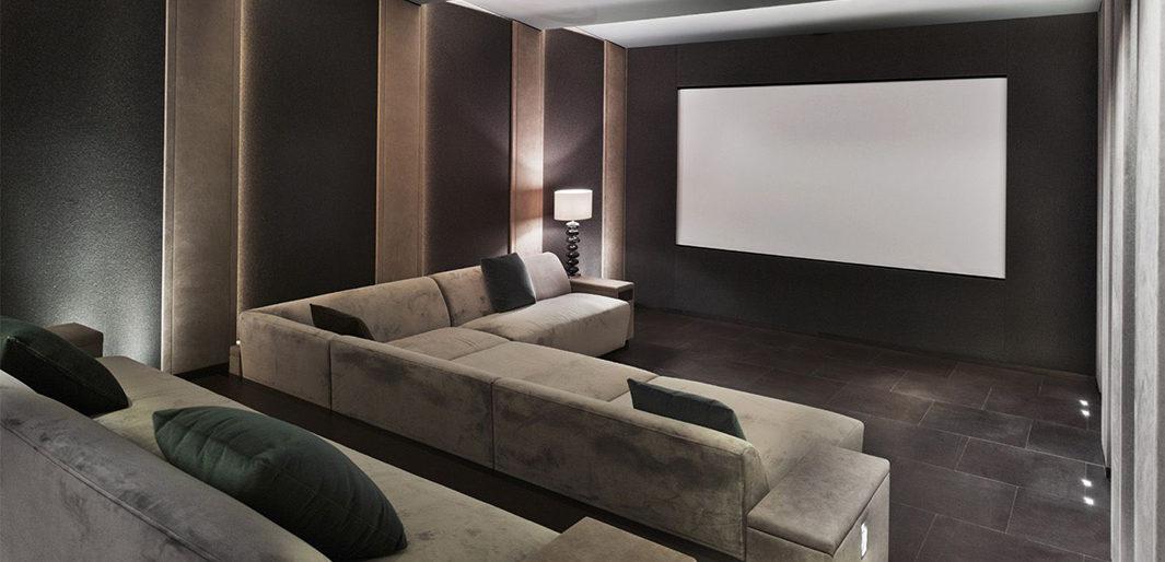 Permalien vers:Home-cinéma